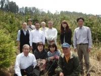 植樹1.JPG