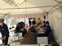 佐賀大学献血.jpg